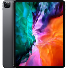 "Apple iPad Pro (2020) 11"" Wi-Fi + Cellular 1024 ГБ, серый космос"