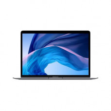 Apple MacBook Air (M1, 2020) 16 ГБ, 512 ГБ SSD, «серый космос»