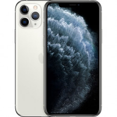 Apple iPhone 11 Pro 256GB Серебристый