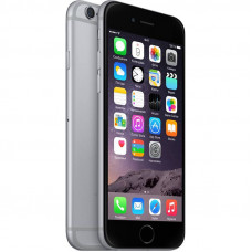 Apple iPhone 6 128GB Серый Космос